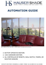 Automation Guide 2013