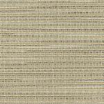 SheerWeave 5000 Q46 Bamboo/Wheat