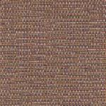 SheerWeave 5000 Q48 Bark/Cedar