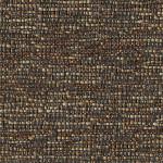 SheerWeave 5000 R95 Bark/Sienna