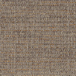 SheerWeave 5000 R92 Chenille/Driftwood