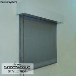 Fascia System-Phifer