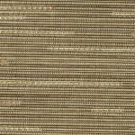 SheerWeave 5000 U11 Linen/Burlap
