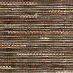 SheewrWeave 5000 R12 Linen/Cinnamon