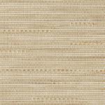 SheerWeave 5000 U12 Linen/Cream