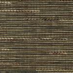 SheerWeave 5000 V88 Linen/Fig