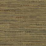 SheerWeave 5000 U10 Linen/Topaz