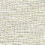SheerWeave 5000 Q43 Marble Sand
