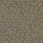 SheerWeave 5000 Q47 Moire/Mocha