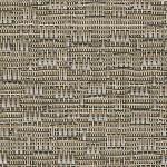 SheerWeave 5000 Q51 Wicker/Mushroom