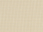 SheerWeave Infinity 2 Color: Wheat