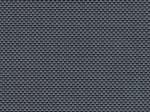 SheerWeave Infinity 2 Color: Slate