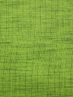 Zen Green