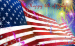Happy-Fourth-of-July-2014-Wallpapers-Free-Background-2