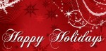 Cropped HappyHolidaysBanner