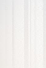 Wilson Fabric Style Austin Color Blanc