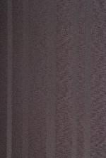 Wilson Fabric Style Austin Color Charcoal