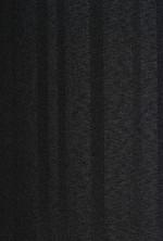 Wilson Fabric Style Austin Color Ebony