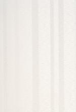 Wilson Fabric Style Austin Color Papyrus