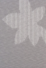 Wilson Fabric Style Arizona Color Ash
