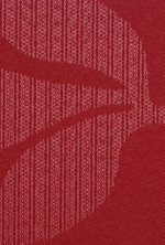 Wilson Fabric Style Arizona Color Cherry