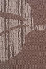 Wilson Fabric Style Arizona Color Fossil