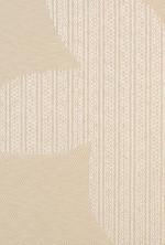 Wilson Fabric Style Arizona Color Mink