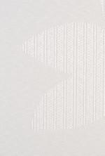Wilson Fabric Style Arizona Color Snow