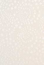 Wilson Fabric Style Blizzard Color White