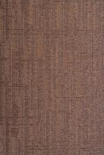 Wilson Fabric Style Boston Color Buffalo