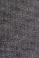 Wilson Fabric Style Boston Color Charcoal