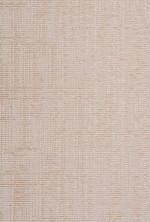 Wilson Fabric Style Boston Color Chincilla