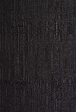 Wilson Fabric Style Boston Color Ebony