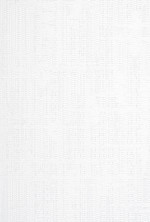Wilson Fabric Style Boston Color Marshmellow