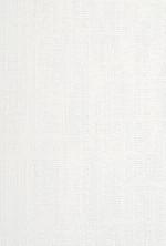 Wilson Fabric Style Boston Color Quartz