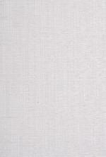 Wilson Fabric Style Boston Color Silver