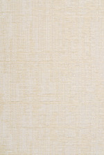 Wilson Fabric Style Boston Color Stone