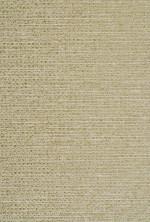 Wilson Fabric Style Broome Color Lichen
