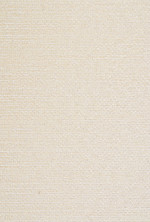 Wilson Fabric Style Broome Color Parchment