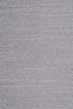 Wilson Fabric Style Broome Color Pewter