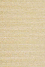 Wilson Fabric Style Broome Color Sand