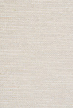 Wilson Fabric Style Broome Color Stone