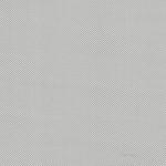 SheerWeave 2000 P05 White Platinum