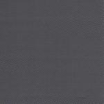 SheerWeave 2000 V22 Charcoal Gray