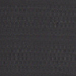 SheerWeave 2390 V21 Charcoal