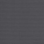 SheerWeave 2390 V22 Charcoal Gray