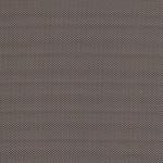 SheerWeave 2390 V32 Charcoal Alpaca