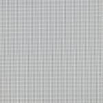 SheerWeave 3000 V01 Pale Grey