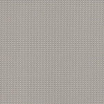 SheerWeave 4000 U61 Greystone