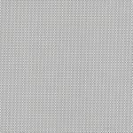 SheerWeave 4000 U62 Granite